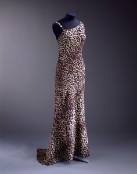 Busvine-leopard-dress