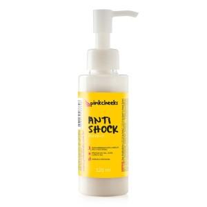 antishock