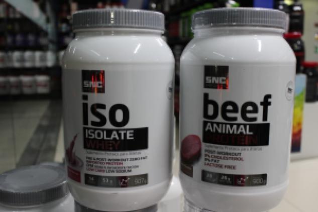 animal_protein