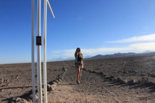desertodoatacama